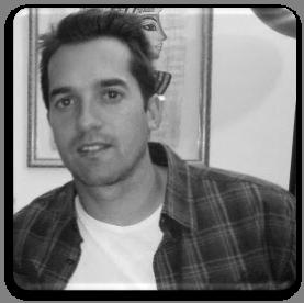 José Manuel Mancebo