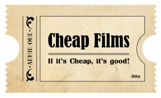 Cheap Films